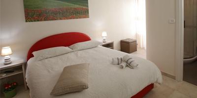 CasaRubis_Room1