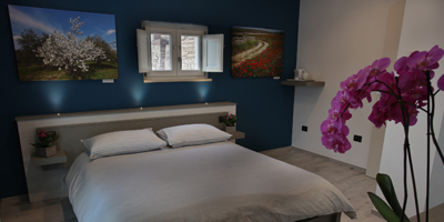 ArcoCaputi_Room1