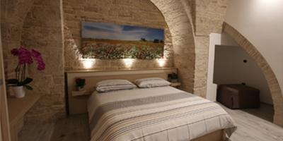 ArcoCaputi_Room2